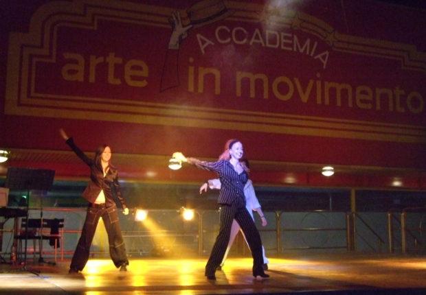 2 nov 2007 Rivignano (27)