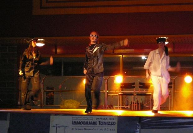 4 nov 2007 Rivignano (47)