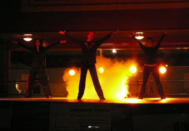 4 nov 2007 Rivignano (80)