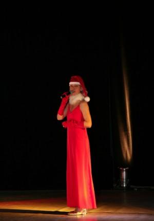 Gala di Natale 2009