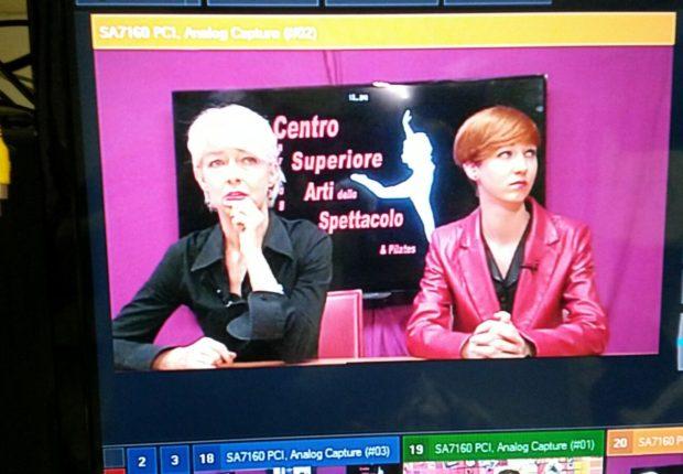 LOMBARDIA TV (1)