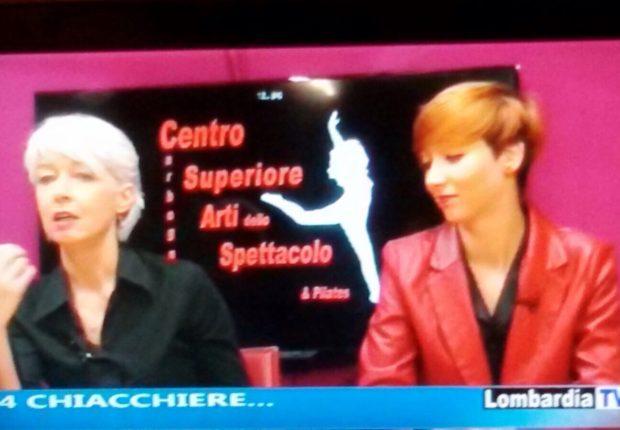 LOMBARDIA TV (4)