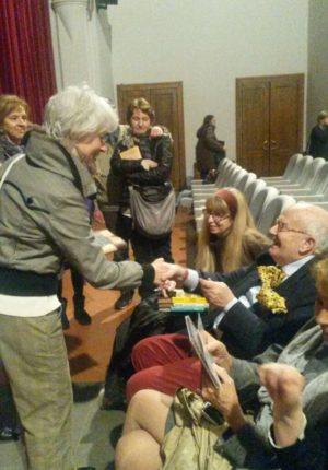 Roberto Gervaso Crema 27 aprile 2015 (6)