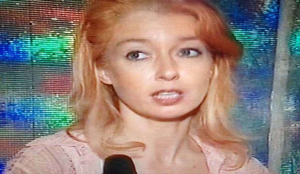 TV BAGAGLINO coreografia Roma 2002 (2)