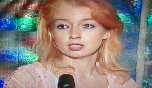 TV BAGAGLINO coreografia Roma 2002 (3)