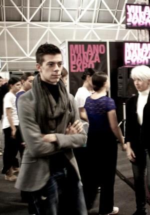 expo io e denny