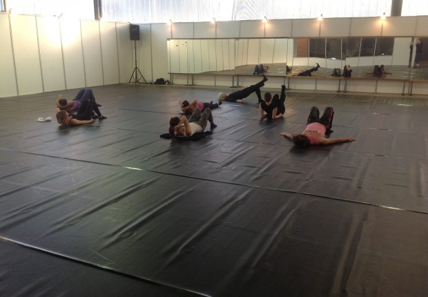 expo pilates 10