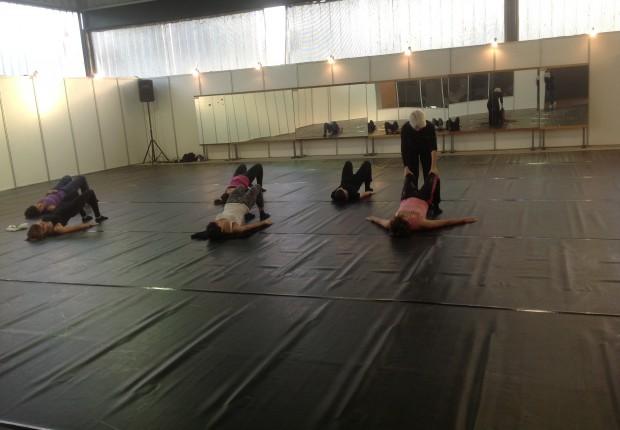 expo pilates 12