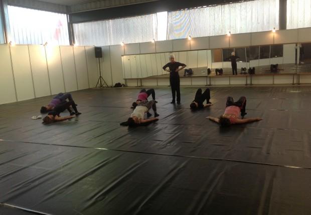 expo pilates 14