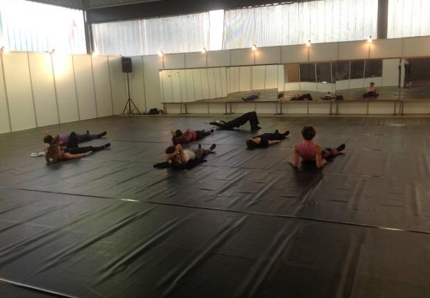 expo pilates 15
