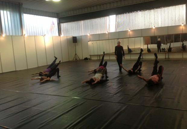 expo pilates 16