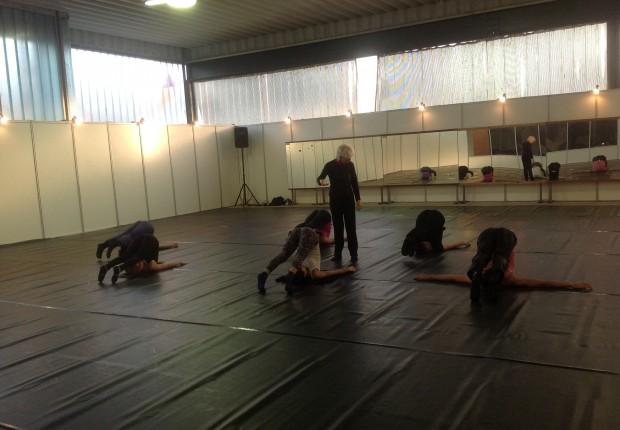 expo pilates 17