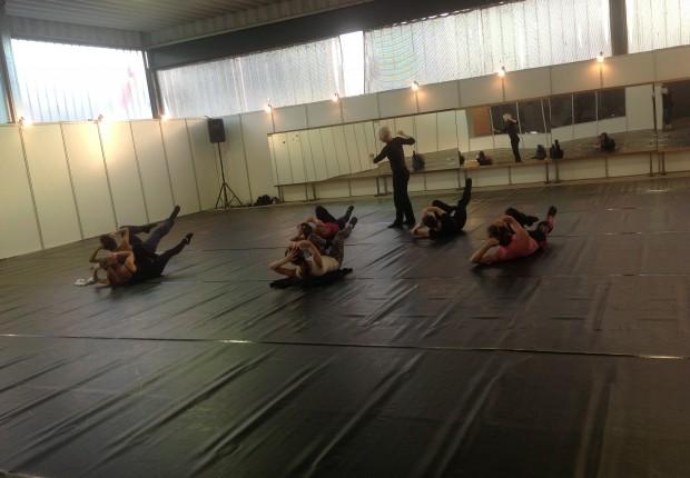 expo pilates 5