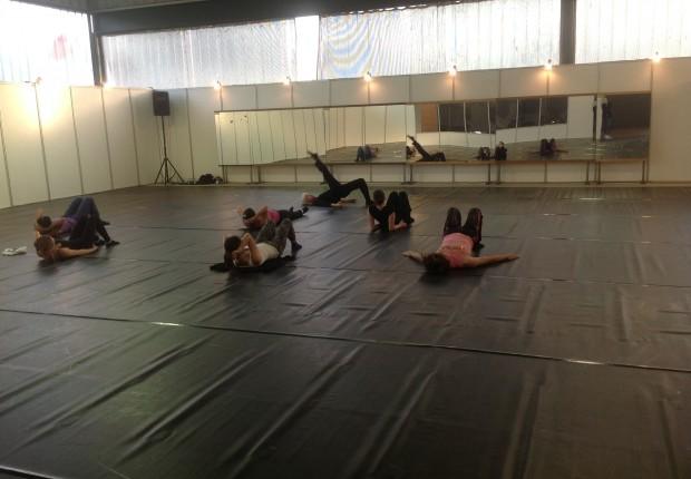 expo pilates11