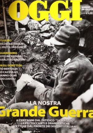 2 1PUBBLCITA POSTE ITALIANE regia e fotografia di ALE BURSET Santo Stefano di Sessanio (9)