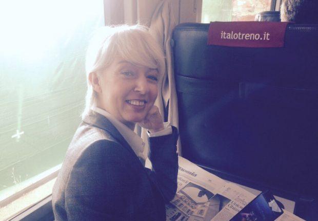 3 1PUBBLICITA ITALO spot 6 agosto 2015 (16)