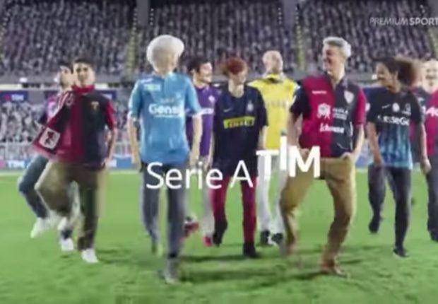 8 1PUBBLIC TIM SPOT CUP ITALIA 2017 20 dice 2016 Milano (23)