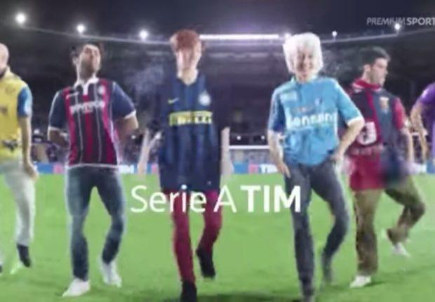 8 2PUBBLIC TIM SPOT CUP ITALIA 2017 20 dice 2016 Milano (24)