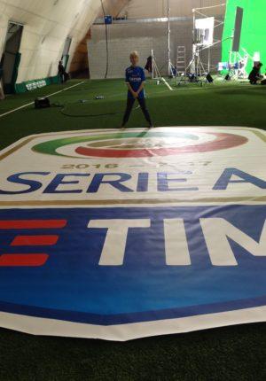 8 6PUBBLIC TIM SPOT CUP ITALIA 2017 20 dice 2016 Milano (9)