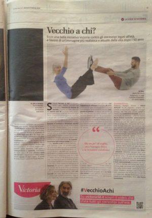 Corriere della Sera (1)
