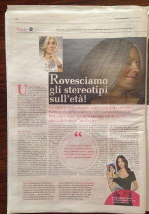 Corriere della Sera (2)