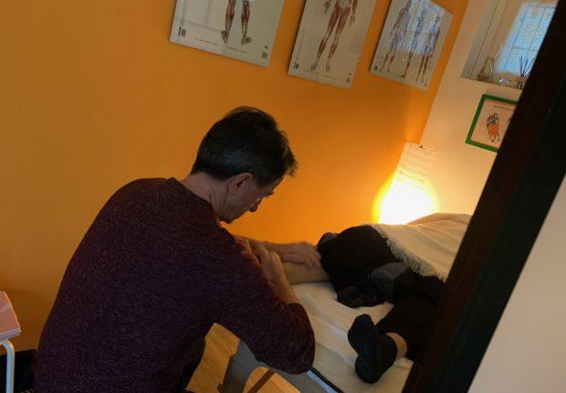 massaggi (2)