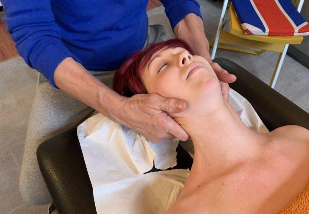 massaggi (5)