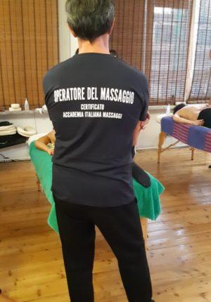 AIM Accad Massaggi ottobre 2019 (7)